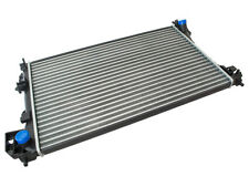WATER RADIATOR FOR VAUXHALL VECTRA C 02-09 1.6 1.8 2.0 2.2 2.3 PETROL 1300244