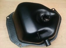 Fiat 126 Quality Fuel Petrol Tank - All models
