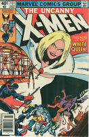 Uncanny X-Men #131, FN+ 6.5, 2nd Appearance Dazzler, Storm, Colossus, Wolverine