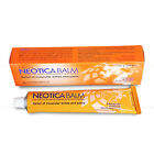 Neotica Analgesic Balm Relief Muscular Aches Pains 100g