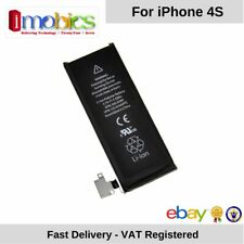 For Apple iPhone 4S / 4GS - A1387 Internal Replacement Battery 1430 mAh