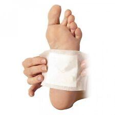 Buy 5 Get 1 Free Authentic Kiyome Kinoki Detox Cleansing Foot Pads 6Box 60Pcs