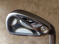 Taylormade R7 Draw 4 Iron Regular Flex Graphite Shaft