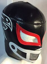 ATLANTA FALCONS!!  WRESTLING/LUCHADOR MASK! GREAT FOR DIE HARD FANS!! AWESOME!!