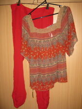 LADIES CASUAL CLOTHES SIZE 16 NEW