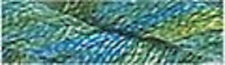 Caron Collection Waterlilies #229 Oasis 12-ply Silk 6 yds.