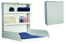 klappbarer wickeltisch g nstig kaufen ebay. Black Bedroom Furniture Sets. Home Design Ideas