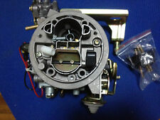 Brand new replace carb COPY WEBER  carb CARBURETTOR FIAT UNO 1400