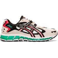 ASICS GEL-Kayano 5 360 Shoe - Men's Running - Multi - 1021A160.101