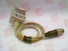 SMC ISE40-01-62 (Surplus New In factory packaging)