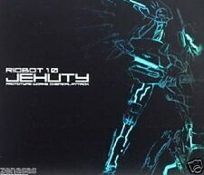 Used Sentinel RIOBOT Anubis Zone of Enders Jehuty From Japan