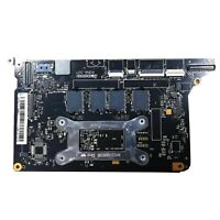 For Lenovo Yoga 2 Pro Motherboard 5B20G38213 NM-A074 W/ I5-4200U 8GB Mainboard