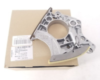 AUDI A6 C6 Engine Timing Chain Tensioner 079109217R NEW GENUINE