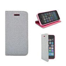 Cover e custodie Per iPhone 6 per cellulari e palmari pittorico , illustrato argento