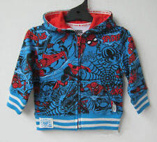 Unbranded Superheroes Baby Boys' Clothing