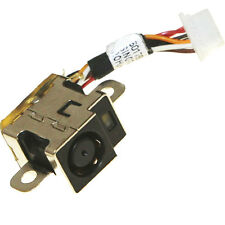 AC DC Power Jack Plug Socket Cable Harness for HP Pavilion tm2 tm2-1000 Series