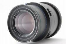 【B- Good】 Mamiya APO SEKOR Z 210mm f/4.5 Lens for RZ67 Pro II IID JAPAN R3585