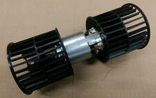 MERCEDES SL SLC r107 107 Blower Motore Ventilatore. NUOVO RICAMBIO ventola.
