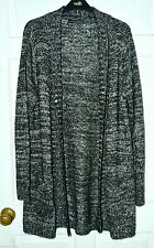 Primark Acrylic Cardigans for Women without Fastening