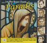 CD LES PLUS BEAUX CHANTS DU PARADIS    3104