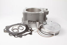 TRX450R TRX450ER 2006-2014 Cylinder Works 477cc Big Bore Kit Honda