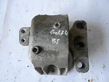 Motorhalter Motorlager VW Golf 4 1.6 Benzin rechts