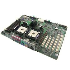 DELL Workstation Mainboard Precision 530 - 3N384