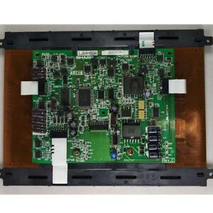 "For SHARP 8.9"" LJ64HB34 LJ64H034 Proface 9 GP477R-EG41 LCD Screen Display Panel"
