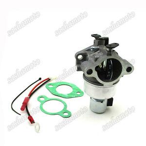 Carburetor For Kohler 20 853 88-S 79-S SV600-3229 SV601-3242 20HP 14.9KW Carb