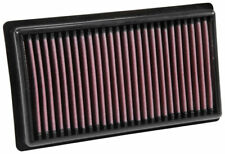 K&N Replacement Air Filter for Kia Stonic / Rio X Line / Solaris  # 33-3081