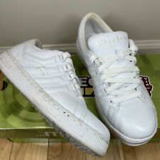 Skechers Active Clover style 21899 White