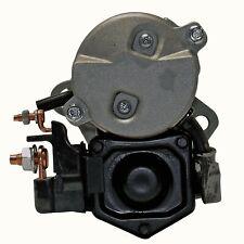 Starter Motor ACDelco Pro 336-1578 Reman