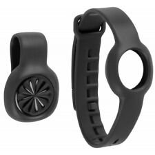 UP Move by Jawbone Wireless Activity & Sleep Tracker with Wrist Strap Black/Grey