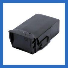 DJI Mavic Air Part  1 - Intelligent Flight Battery(2375mAh) - USED
