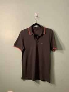 etro polo tshirt nwt size small