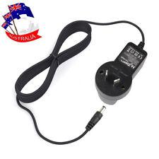 Power Supply Adapter For Casio Keyboard AD-5 AD-5EL AD-5MLE AD-5MR LK-45 CTK LK