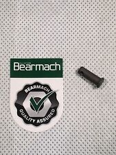Bearmach Land Rover Discovery 1 Accelerator Throttle Cable Clevis Pin - 562481