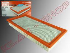 Filtro aria DODGE RAM PICKUP 1500 3.9L L, 5.2L L, 5.9L 1994-2001