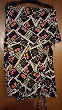 """Nintendo Controller Men's Extra Large XL Lounge Pants Sleep NeW Pajamas 40""""-42"""""""