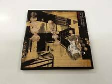 Radiohead I Might Be Wrong - Live Recordings CD DIGIPAK 2001