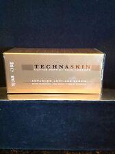 TECHNASKIN COPPER PEPTIDE SKIN THERAPY~ Advanced Anti-Age Serum 1.0 oz