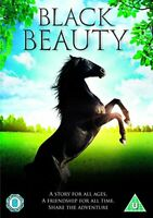 Black Beauty [DVD] [1994] [DVD]