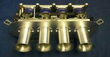 RENAULT CLIO WILLIAMS F7R MOTO CORPI FARFALLATI ZX10R 44mm danst Starter Pack