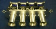 RENAULT CLIO WILLIAMS F7R BICI throttle CORPI ZX10R 44mm danST Starter Pack