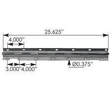Peterbilt Door Hinge Assembly R48-6017