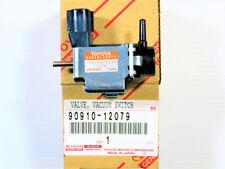 OE Type Oxygen Sensor fits 1992-1995 Toyota Land Cruiser Pickup  NGK CANADA//NTK