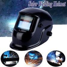AUDEW Solar Auto Darkening Welding Helmet Cover Protect for ARC/MIG/TIG Grinding
