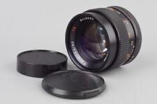 Contax Carl Zeiss Planar 50mm f/1.4 f1.4 T* AEJ Lens, For CY Mount