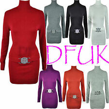 Hips Formal Plus Size Tops & Shirts for Women
