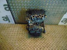 MITSUBISHI COLT 1.1 2006 ENGINE PETROL ENGINE CODE 3A91 21,000 MILES (BARE)